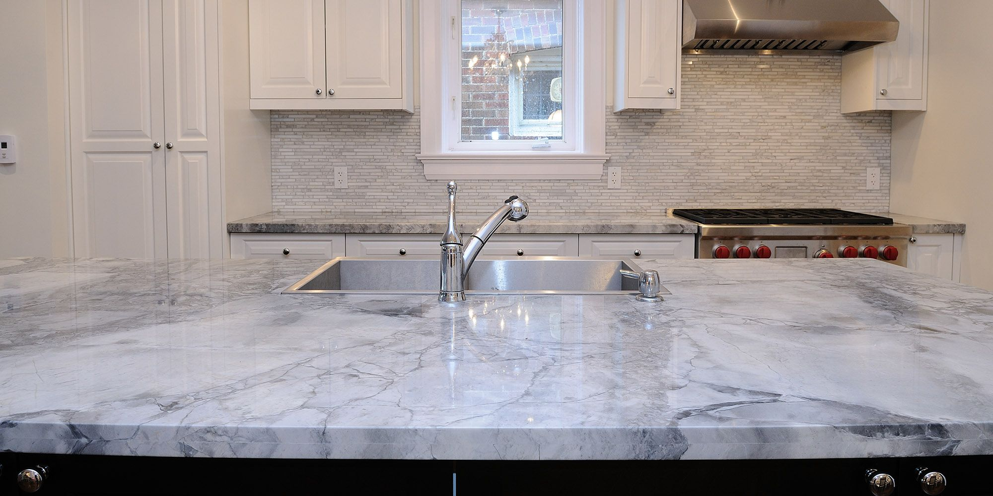 Cartoon kitchen counter gallery - Torontogranite Com Toronto Granite Quartz Marble Countertops At Affordable Prices