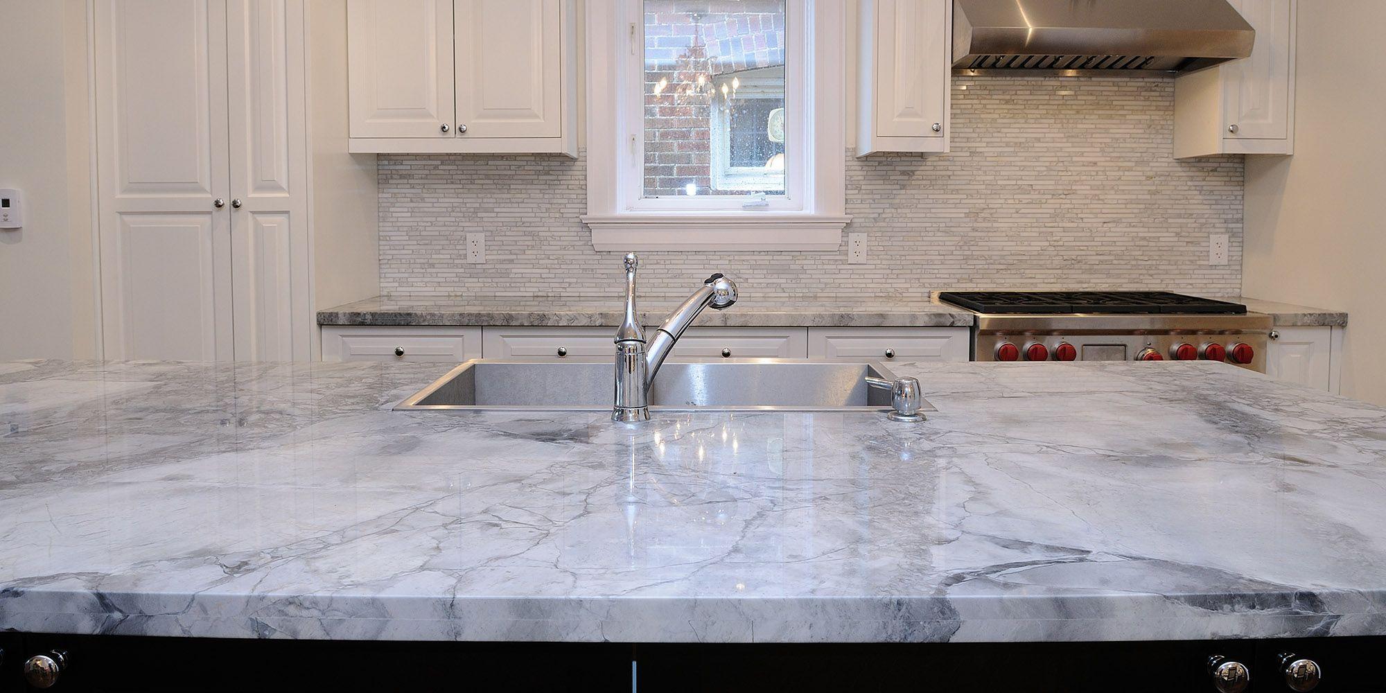 Toronto Granite Quartz Marble